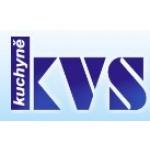 Klímová Dagmar - Kuchyně KVS – logo společnosti