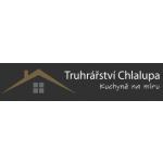 Chalupa Petr - Výroba kuchyní – logo společnosti