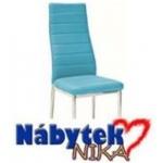 Matoušová Veronika - NIKA nábytek – logo společnosti