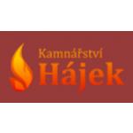 Hájek Radovan – logo společnosti