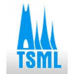 Technická správa města Loun s.r.o. – logo společnosti