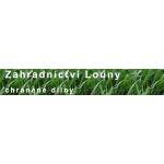 ZAHRADNÍČEK, s.r.o. – logo společnosti
