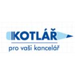 Kotlář Pavel – logo společnosti