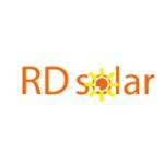 RD - SOLAR – logo společnosti