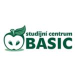 Studijní centrum BASIC-Vysočina, o.p.s (pobočka Praha 2 -Vinohrady) – logo společnosti