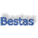 BESTAS, s.r.o. – logo společnosti