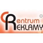 CENTRUM REKLAMY, s.r.o. - výroba reklamy Praha – logo společnosti