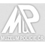 Muzeum Policie České republiky – logo společnosti