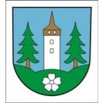 OBEC HAJNICE – logo společnosti
