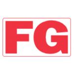 Ing. Fiedler Jiří – logo společnosti