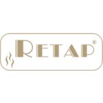Retap, spol. s r.o. – logo společnosti