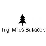 Bukáček Miloš, Ing.- BM UNIVERSA – logo společnosti