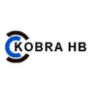 KOBRA HB s.r.o. – logo společnosti