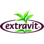 ExtraVit s.r.o. – logo společnosti