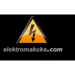 Makuka Martin – logo společnosti