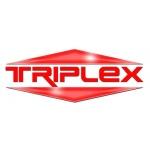 TRIPLEX CZ s.r.o. – logo společnosti