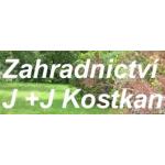 Kostkan Jan – logo společnosti