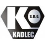 KADLEC, s.r.o. – logo společnosti