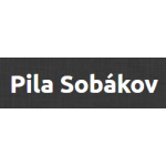 PILA SOBÁKOV, s.r.o. – logo společnosti