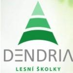 DENDRIA s.r.o. – logo společnosti