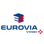 EUROVIA Kamenolomy, a.s. (Liberec) – logo společnosti