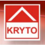 Polukoška Jiří - KRYTO – logo společnosti
