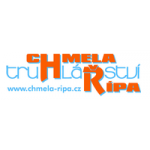 Chmela - Řípa s.r.o - Truhlářství – logo společnosti