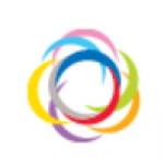EASP s.r.o. – logo společnosti