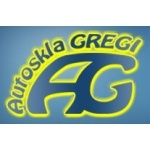 Gregor Petr - Autoskla (Rychnov nad Kněžnou) – logo společnosti