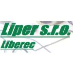 Liper s.r.o. – logo společnosti