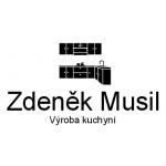 Musil Zdeněk - Výroba kuchyní – logo společnosti