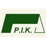 Polena Luděk – logo společnosti