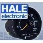 HALE Nord Bohemia, společnost s ručením omezeným – logo společnosti