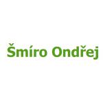 Šmíro Ondřej – logo společnosti
