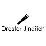 Dresler Jindřich – logo společnosti