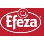 EFEZA s.r.o. – logo společnosti
