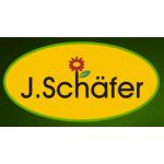 Schäfer Josef - Zahradnictví – logo společnosti