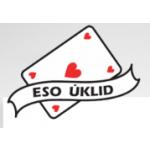 ESO úklid, spol. s r.o. – logo společnosti
