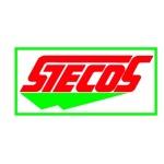 STECOS – logo společnosti