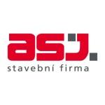 ASJ, s.r.o. – logo společnosti