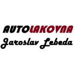 Autolakovna Svitavy s.r.o. – logo společnosti