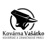 Vašátko Stanislav - kovárna – logo společnosti
