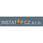 INSTATOP CZ s.r.o. – logo společnosti