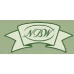 NBW s.r.o. – logo společnosti