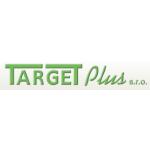 Target Plus, s.r.o. (pobočka Most-Velebudice) – logo společnosti