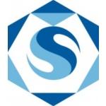 Šroubárna Turnov, a.s. – logo společnosti