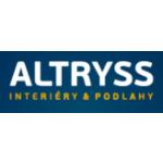 ALTRYSS s.r.o. – logo společnosti