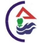 AUTOKEMPINK KONOPÁČ spol. s r.o. – logo společnosti