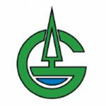GEOLES s.r.o. – logo společnosti