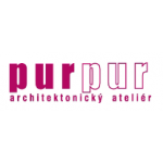 Architektonický ateliér purpur - Krajčoviechová Tatiana, Ing.arch. – logo společnosti